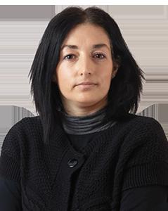 Pilar Ledo